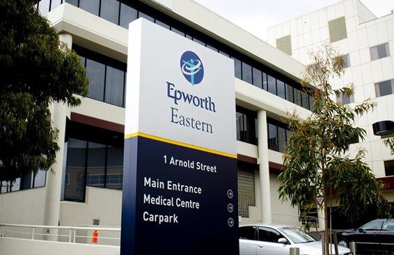 epworth_eastern_hospital