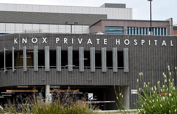 knox_hospital