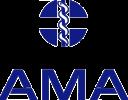 Australian_Medical_Association_logo
